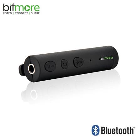 3.5 bluetooth adapter