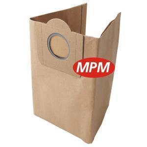 achat sac aspirateur