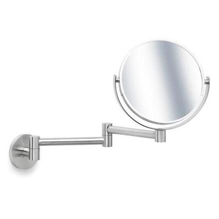 acheter miroir grossissant mural