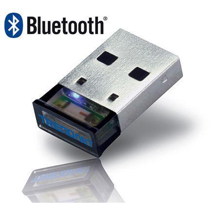 adaptateur bluetooth pc