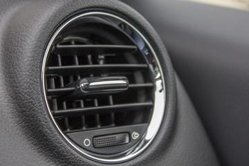aerateur voiture