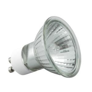 ampoule gu10