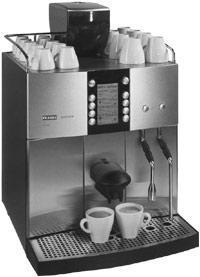 appareil cafe