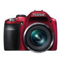 appareil photo numérique pas cher