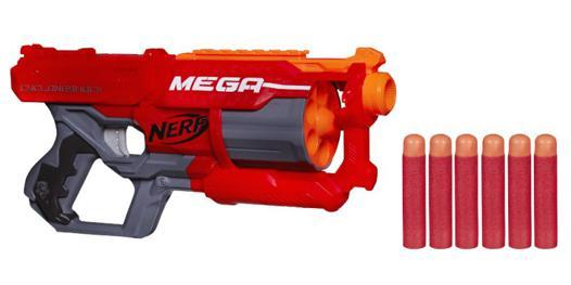 ▷ Avis Avis pistolet nerf ▷ Où trouver le Meilleur produit  Test ... 15313b03c3c1