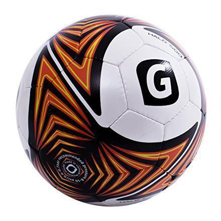ballon de foot de qualité