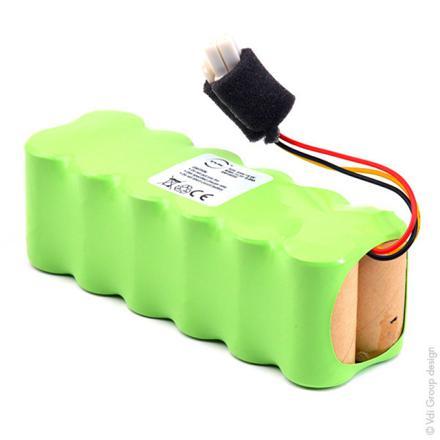 batterie navibot