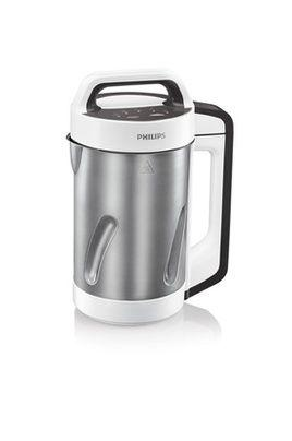 blender chauffant philips