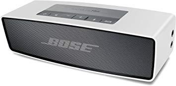 bluetooth bose soundlink mini