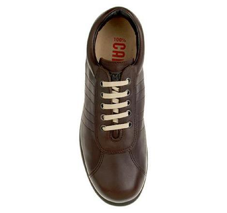 bonne chaussure de marche en ville