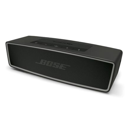 bose soundlink mini ii haut parleur mobile
