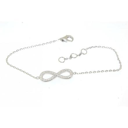 bracelet à l infini