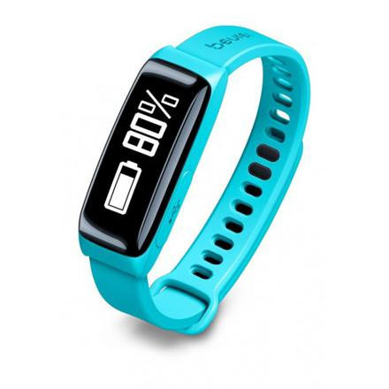 bracelet activité femme