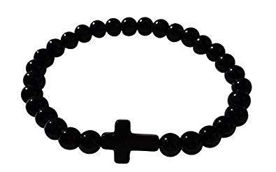 bracelet chapelet homme