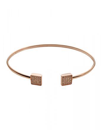 bracelet fossil femme pas cher
