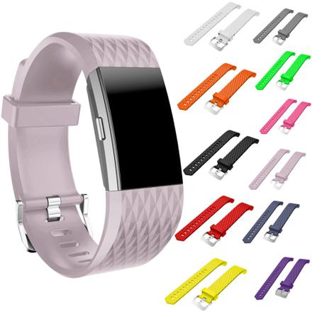bracelet rechange fitbit charge 2
