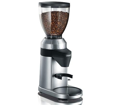 broyeur café