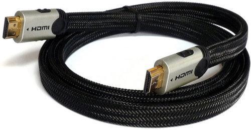 cable hdmi de qualité