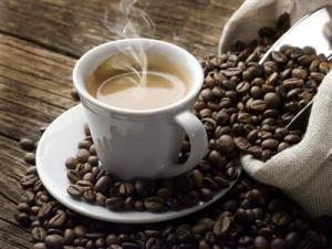 café de qualité