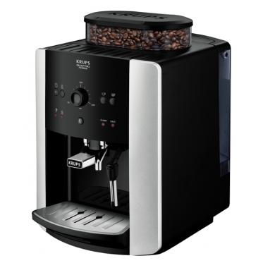 cafetière café en grain
