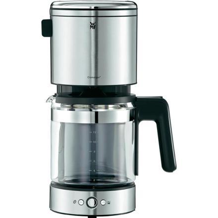cafetière grande capacité
