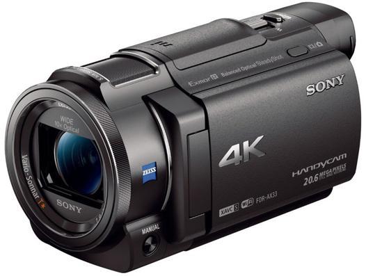 camera bonne qualité