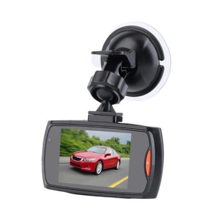 camera video pour voiture