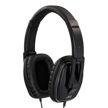 casque audio circum aural