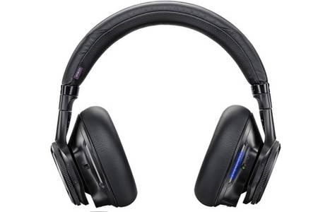 casque audio plantronics