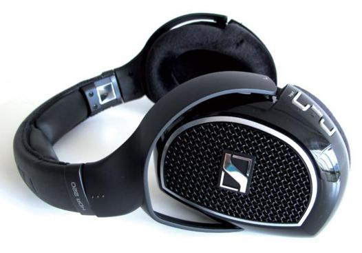 casque audio sans fil comparatif