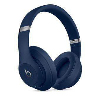 casque audio sans fil