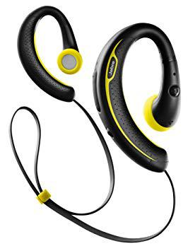 casque audio sport sans fil