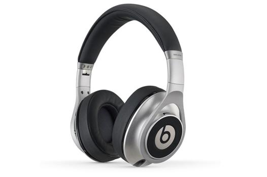 casque beats reducteur de bruit
