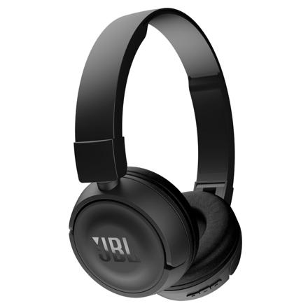 casque bluetooth jbl t450bt