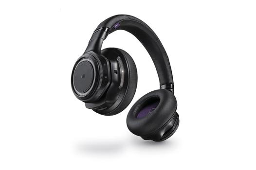 casque bluetooth reducteur de bruit