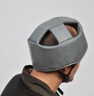 casque souple
