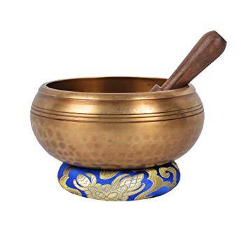 chant tibetain guerison