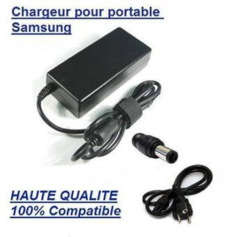 chargeur samsung r730
