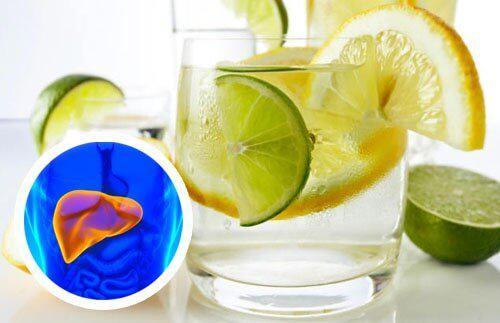 citron bienfaits pour le coeur
