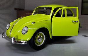 citron voiture