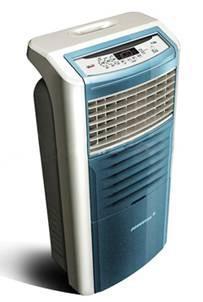 climatiseur mobile sans evacuation pas cher