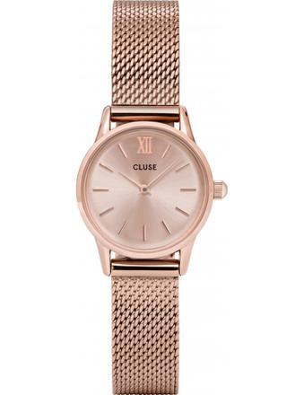 cluse montre