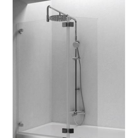 colonne de baignoire
