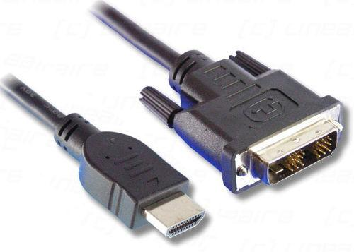 comparatif cable hdmi
