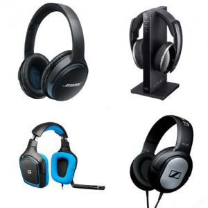 comparatif casque audio