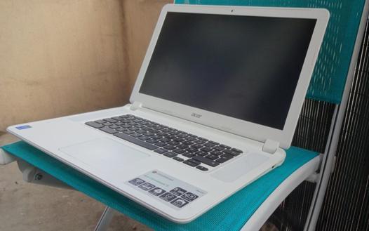 comparatif ordinateur portable 15 pouces
