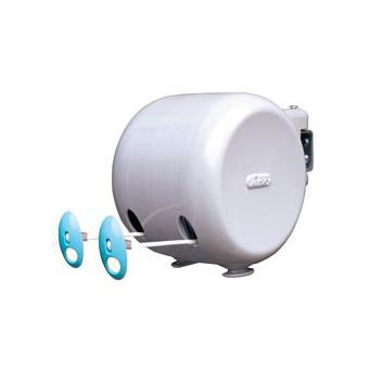 corde a linge exterieur retractable
