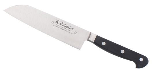 couteau de cuisine professionnel