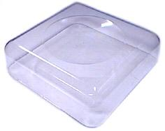 couvercle yaourtière seb