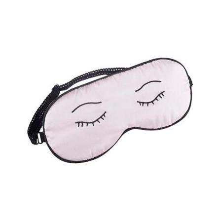 couvre yeux pour dormir